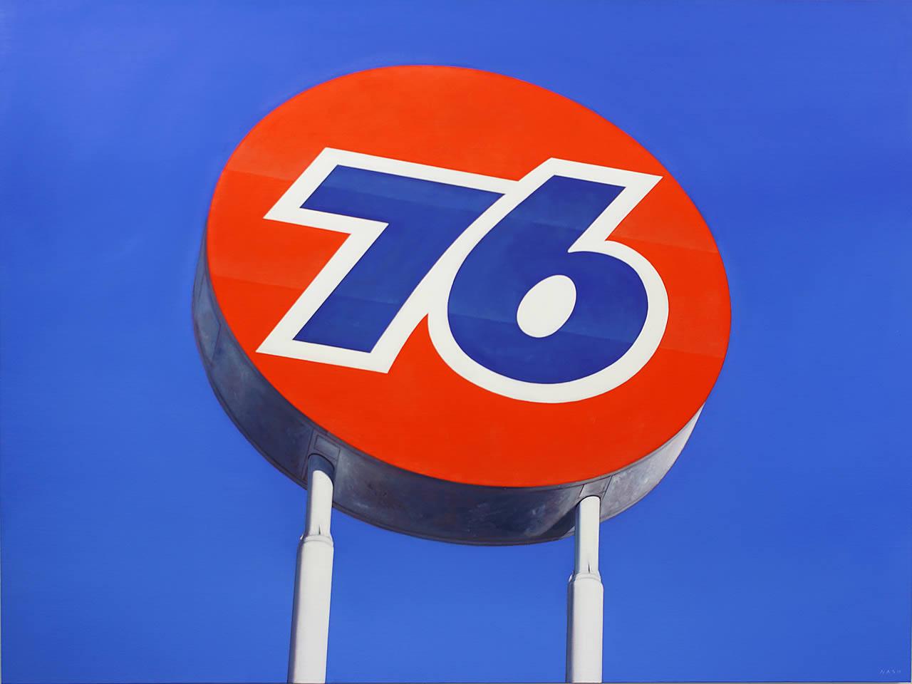Freeway 76