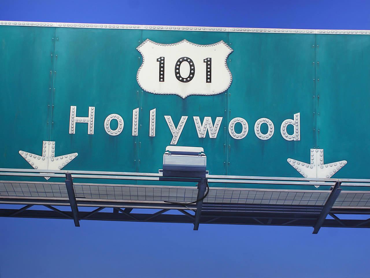 101 Hollywood