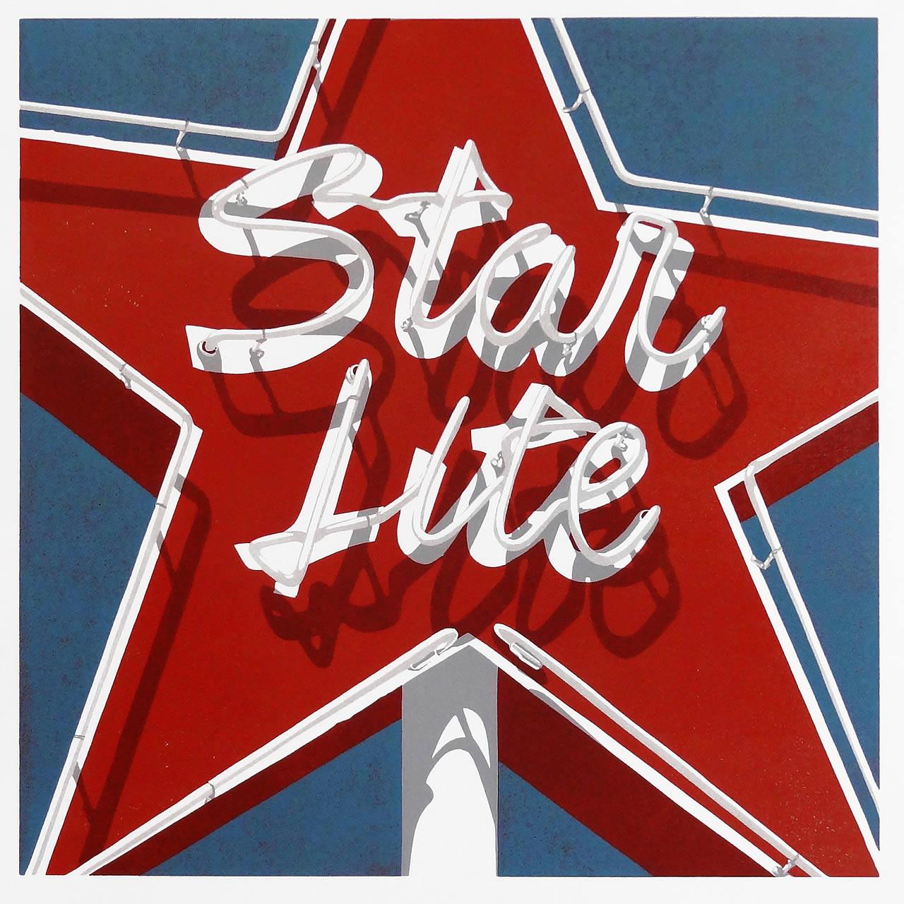 Starlight, Starbrite