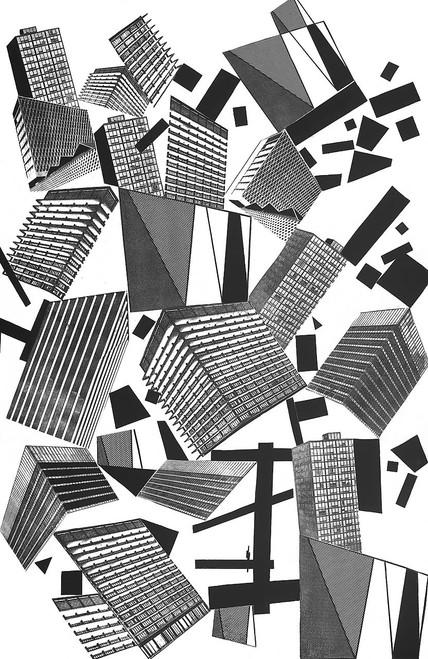view LA Constructivism