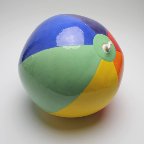 view Beach Ball, b3