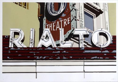 view The Rialto (South Pasadena)