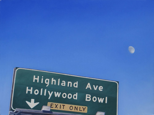 view Hollywood Moon
