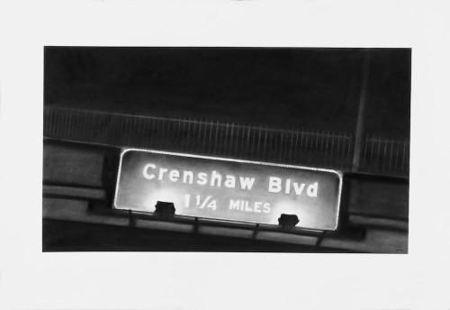 view Crenshaw