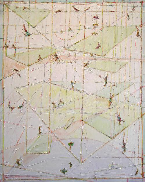 view Trapeze #29