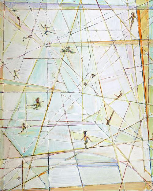 view Trapeze #11