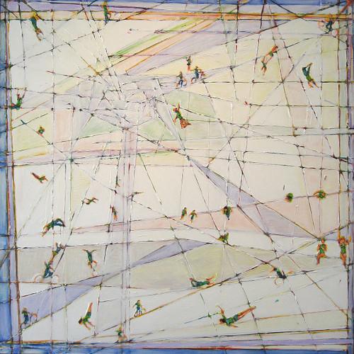 view Trapeze #16