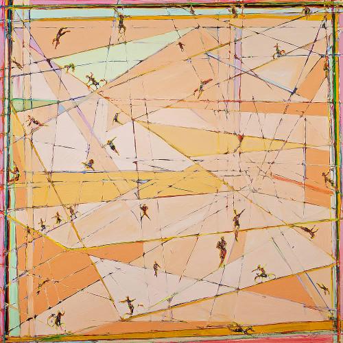 view Trapeze #18