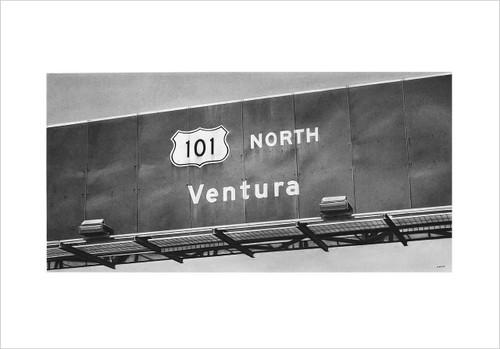 view 101 Ventura