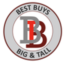 Best Buys Big and Tall