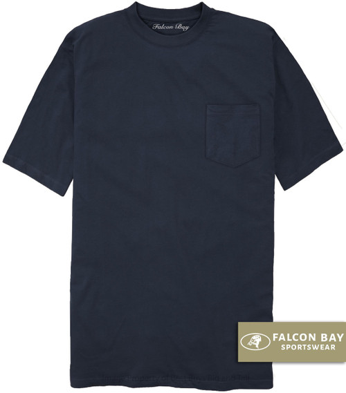 big & tall navy 5X