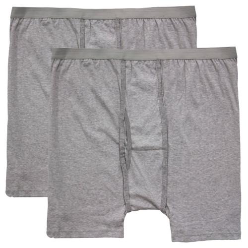Gray Players BOXER BRIEFS 2-Pack Underwear