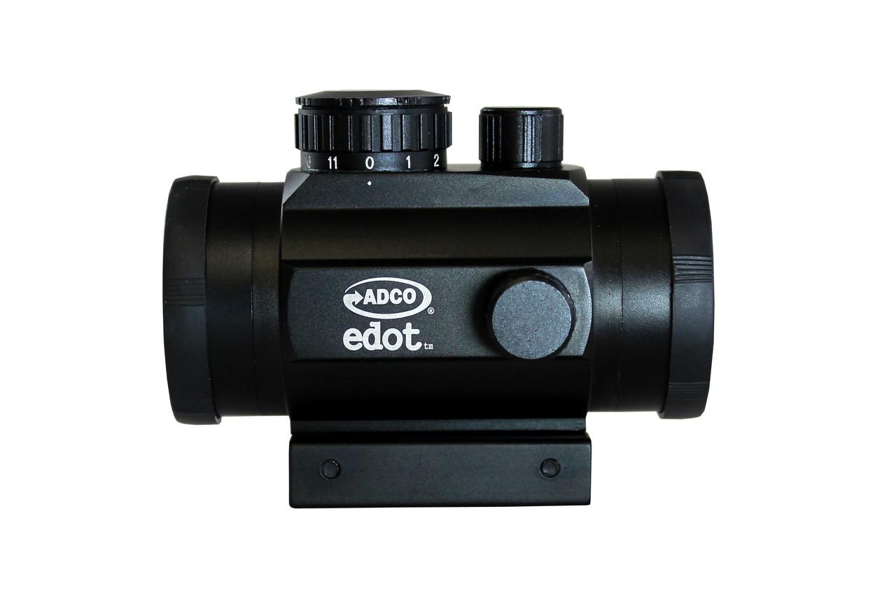 E Dot 30mm Sight