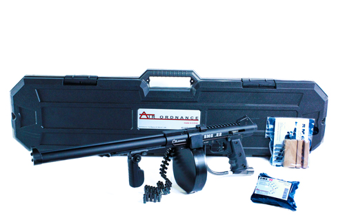 SMG-22 Basic
