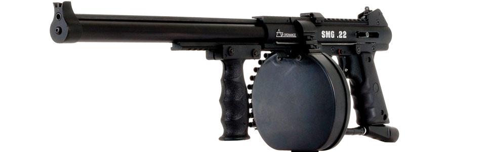 SMG 22