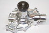 1430211 - Small Block Ford 5.0L 1986-93, Reverse Rotation, Polished