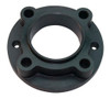 "2381007 - Small Block Ford 0.95"" Pulley Spacer"