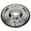 """1630481 AMC-JEEP 1967-70,  360 V8 1972-91, 23 in oz Ext Bal, 4.610"""" Crank Register, 31.5 lbs, 164T"""