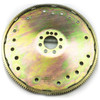 1836400 FLEXPLATE, CHROMOLY, SFI, GM LS Series, 2009-2015, 8-Bolt, 168T, Internal Balance