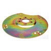 "1836001 FLEXPLATE, CHROMOLY, SFI, MOPAR 360, 1971-92, TF-727 10"" or 11.125"" Converter, 6 bolt crank, Ext Bal"