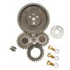 0144022 MOPAR/CHRYSLER 383-440 1959-79 Gear Drive Quiet