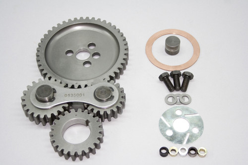 PRW Products - Performance Parts