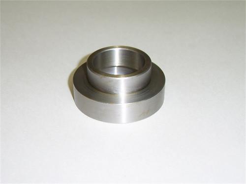 PRW 1745402 Billet Steel Main Bearing Cap for Chevy 396-454 1966-90