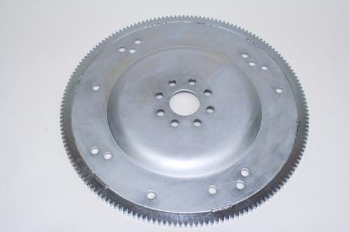 1828111 - Modular Ford 4.6 Liter 1992-06/5.4L 99-2012, 5.0L 2011-Current, 5.8L 2013, 164T, 8 Bolt