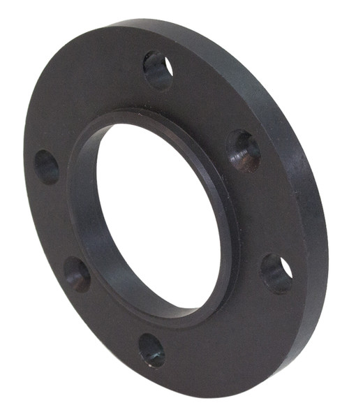 "2381006 - Small Block Ford 0.35"" Pulley Spacer"