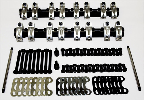 3330201 - Small Block Ford 289-351W, 1.60 Ratio