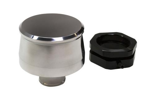 Beck Arnley 175-6011 Premium Ignition Wire Set 175-6011-BAR