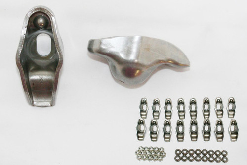 Nitro Carb Rocker Arms 1.6 x 3/8""