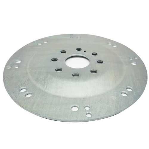 "1841310 FLEXPLATE, PQ XTREME DUTY, SFI, MOPAR SB & BB 1962-91, TF-727 & TF-904 10"" or 11.125"" Converter, 8 bolt crank, Int Bal"