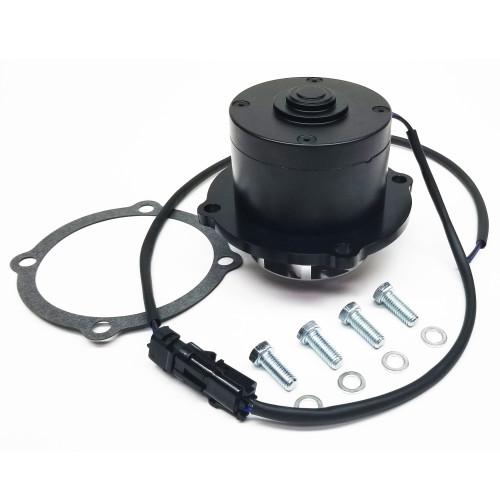 4544007 Water Pump Motor, MOPAR, Electric Race