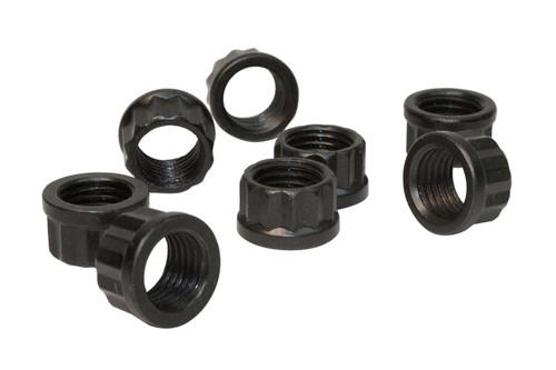 NTN AN25 Nutmuttern Lock Nut  125 x 160 x 21 mm