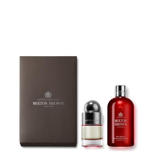 50ml Rosa Absolute Fragrance Gift Set