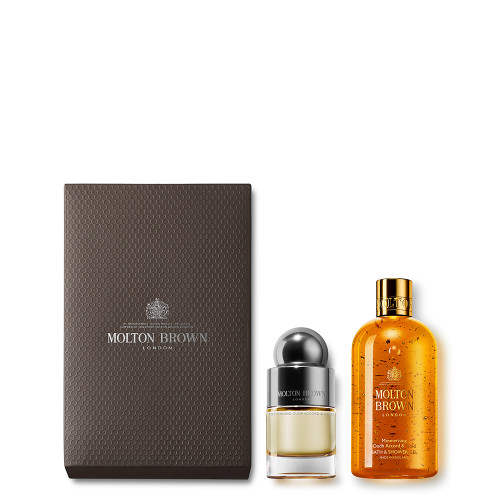 50ml Mesmerising Oudh Accord & Gold Fragrance Gift Set