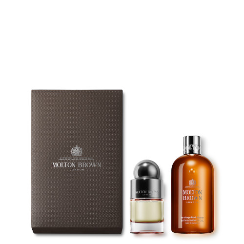 50ml Re-Charge Black Pepper Fragrance Gift Set