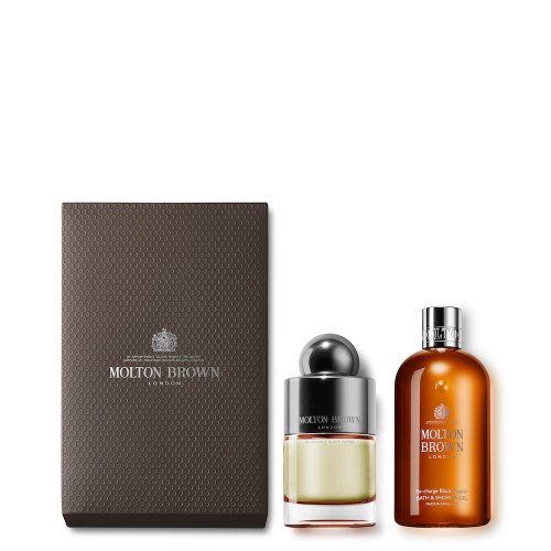 100ml Re-charge Black Pepper Fragrance Gift Set