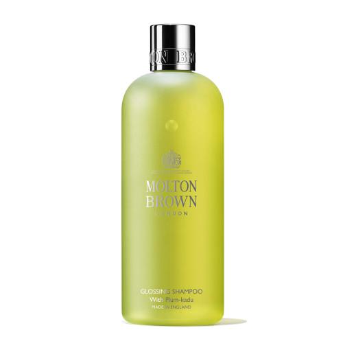 Plum-kadu Shampoo illuminante