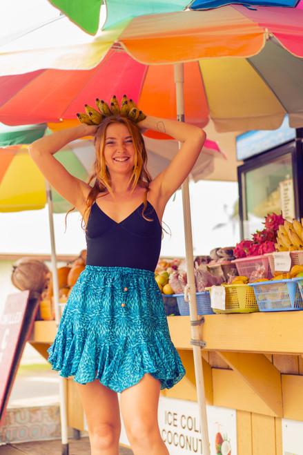 Malaayi  Skirt (6 item pre-pack)