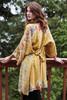 KIMONO Robe (6 item pre-pack)