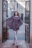 CATALINA Dress (6 item pre-pack)