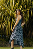 Taara Dress (6 item pre-pack)