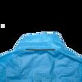 Wind Jacket - Blue