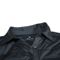 Flexi Insulated Shirt
