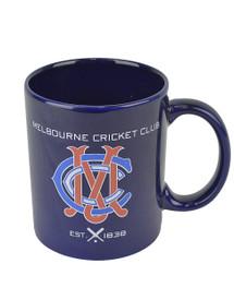 MCC Logo Coffee Mug