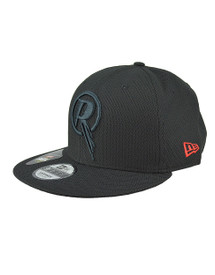 Melb Renegades 2017-18 New Era Mens 9Fifty Post Game Cap BOB