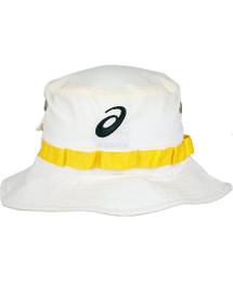 Cricket Australia 2018-19 Supporter Bucket Hat