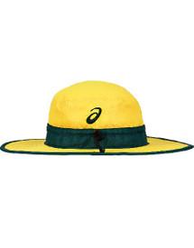 Cricket Australia 2018-19 Supporter Wide Brim Hat